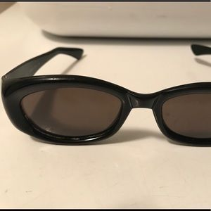 GUCCI Authentic Sunglasses